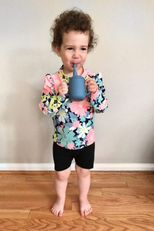 best toddler cups