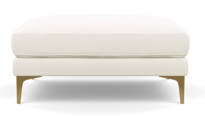 best family couch interior define ottoman