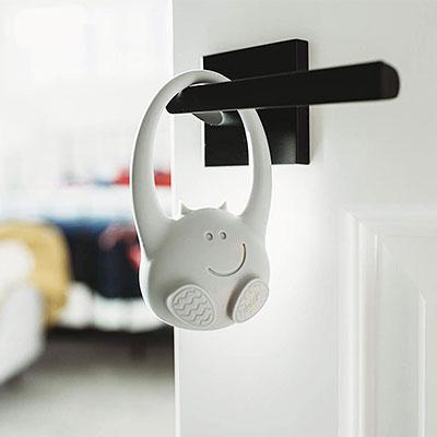 decco toddler monitor