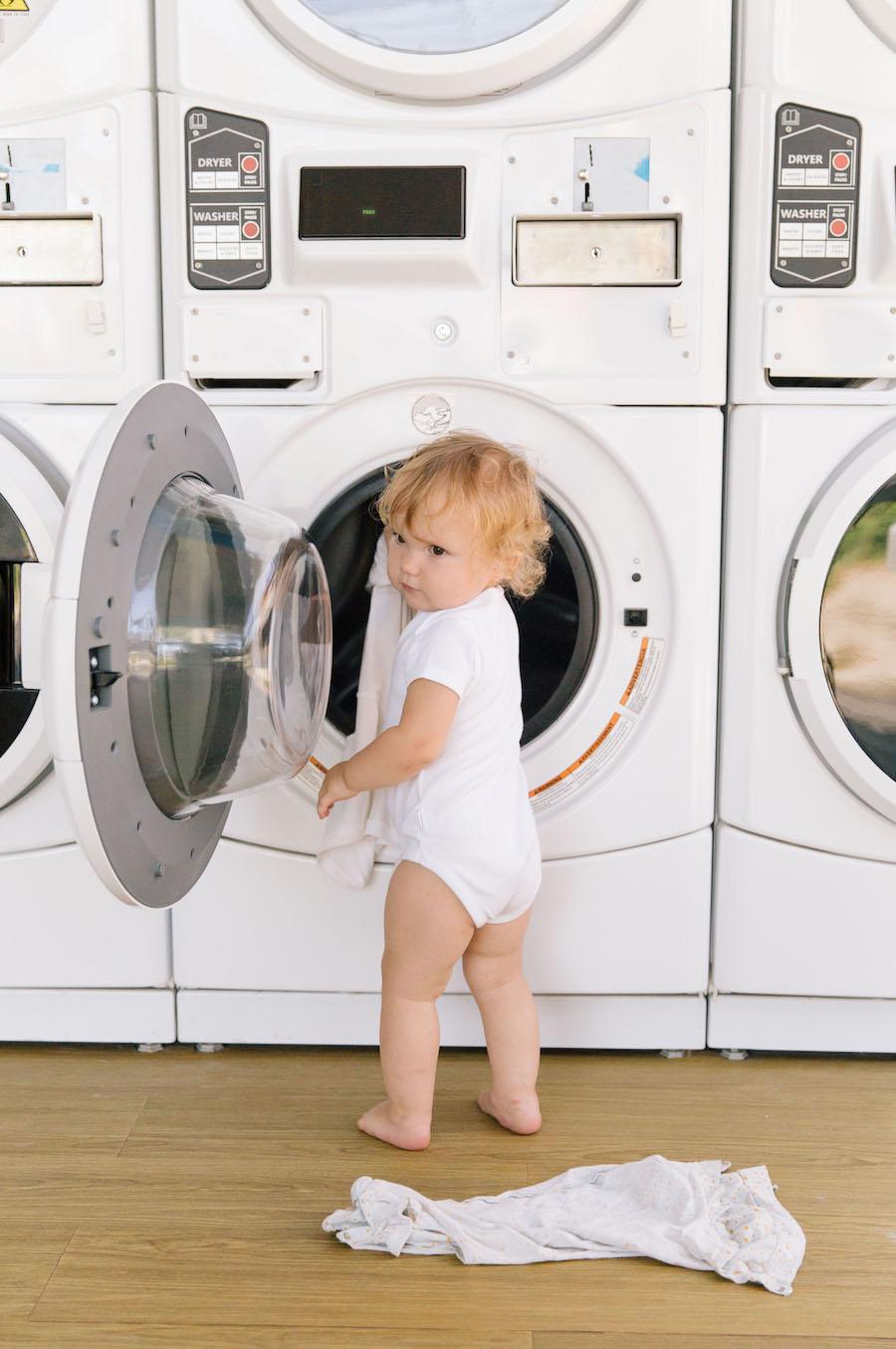 toddler behavior decoded