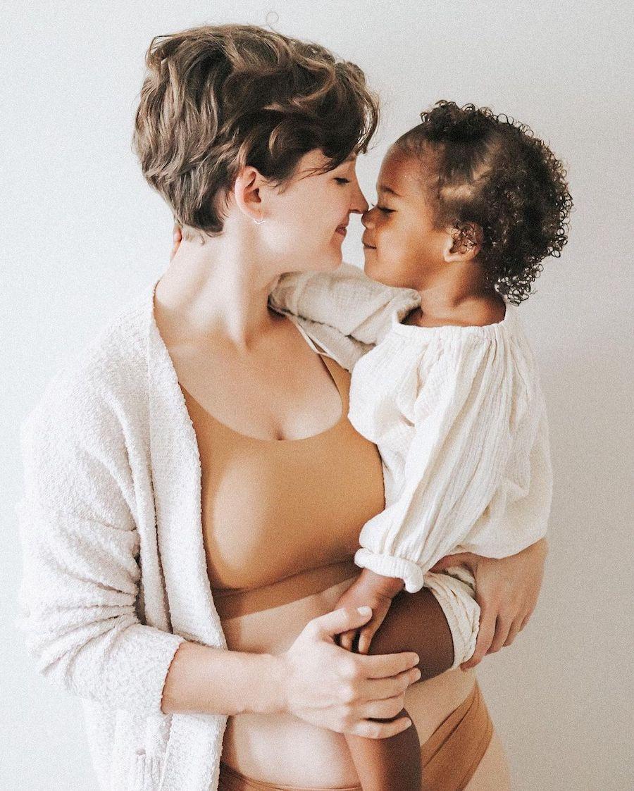 maternity nursing postpartum bras