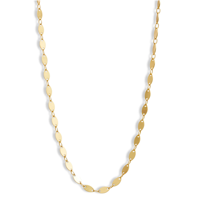 madewell necklace nordstrom sale