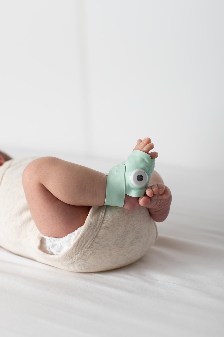 best newborn products