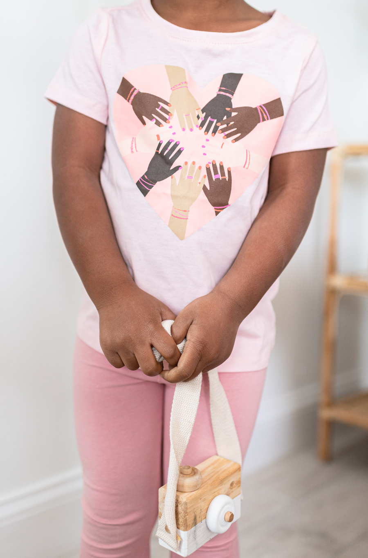 raising sex positive kids