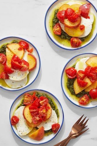 recipe cooking burnout