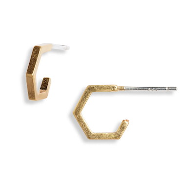 earrings nordstrom sale
