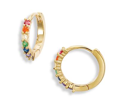 nordstrom earrings