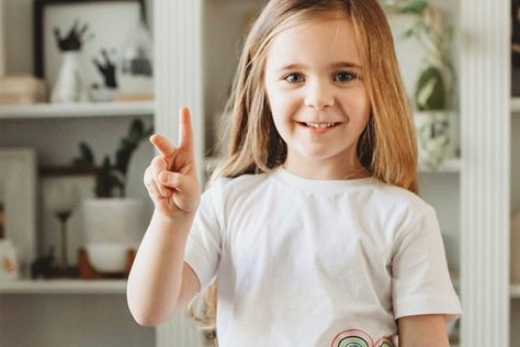 kids clothing small businesses