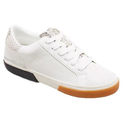 target fall sneakers