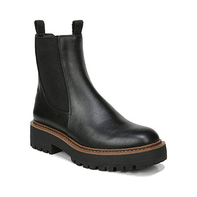 nordstrom chelsea boots