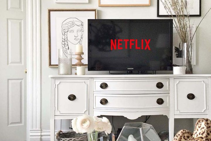 best tv shows movies to stream
