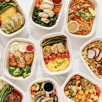 territory foods meal delivery service