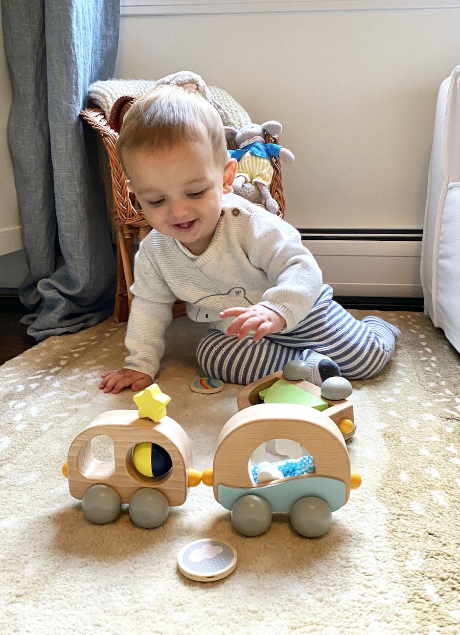 kiwico montesssori toys