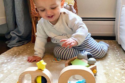 kiwico montessori toys