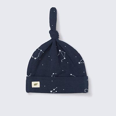 nicu gift hat
