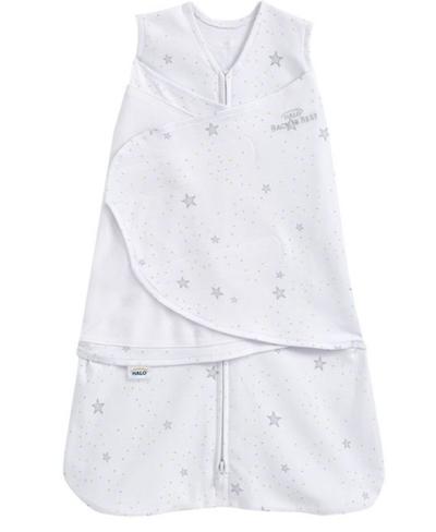 nicu gift halo sleep sack