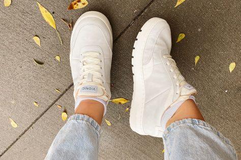 fall shoes zodiac