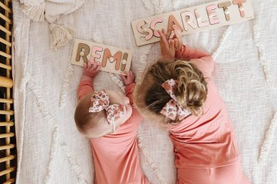 french baby names